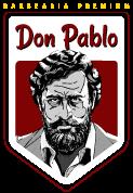 barber2-pablo
