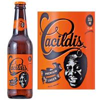 cacildis-premium-lager