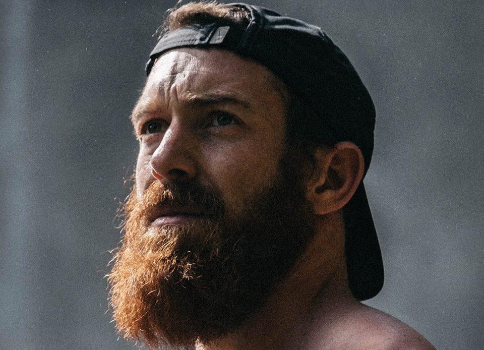 Dicas para deixar a sua barba crescer